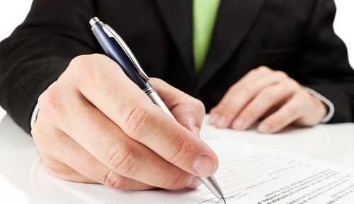 Veima suscribe un convenio con Asprocan para las inspecciones de equipos fitosanitarios